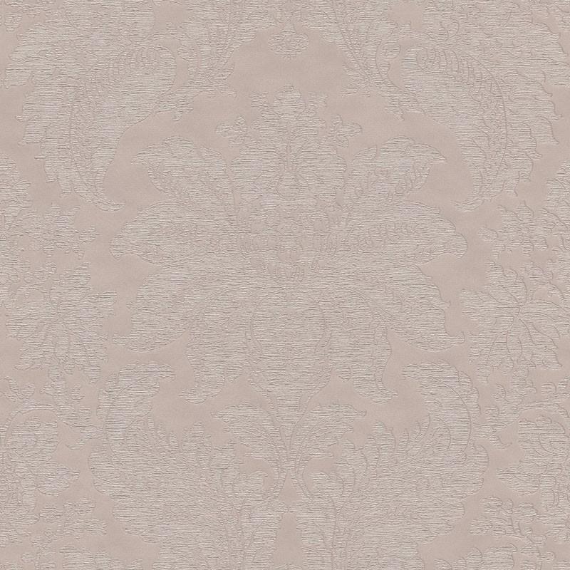 Papel pintado Decoas Boston 024-BOS
