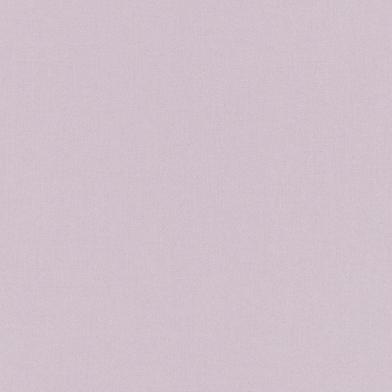 Papel pintado Decoas Toscana 024-TOS
