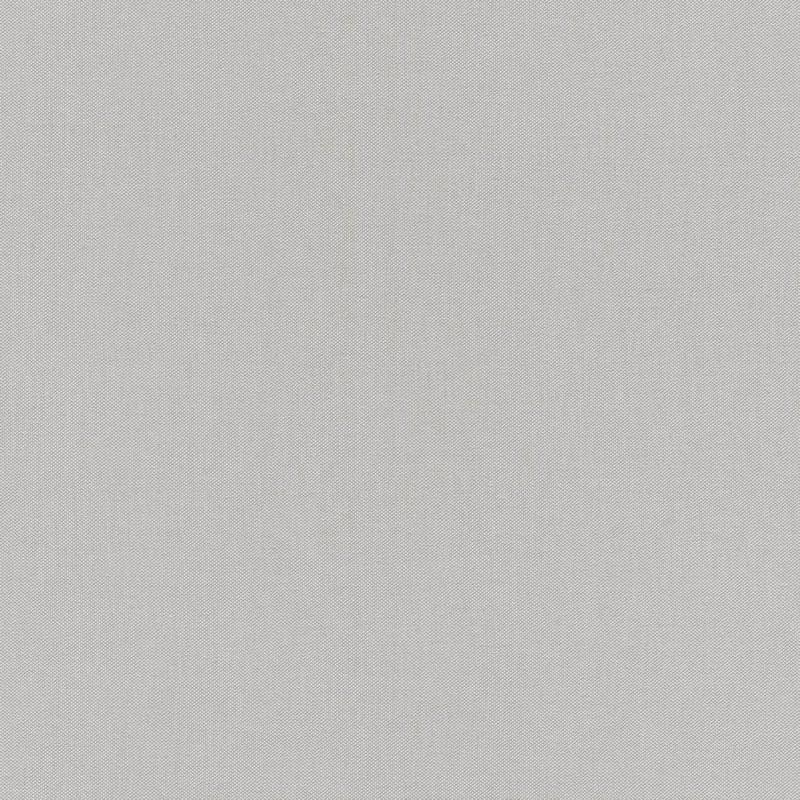 Papel pintado Decoas Toscana 015-TOS