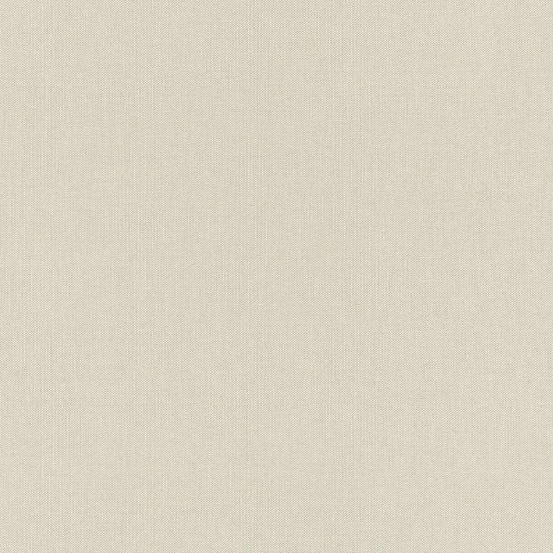 Papel pintado Decoas Toscana 004-TOS