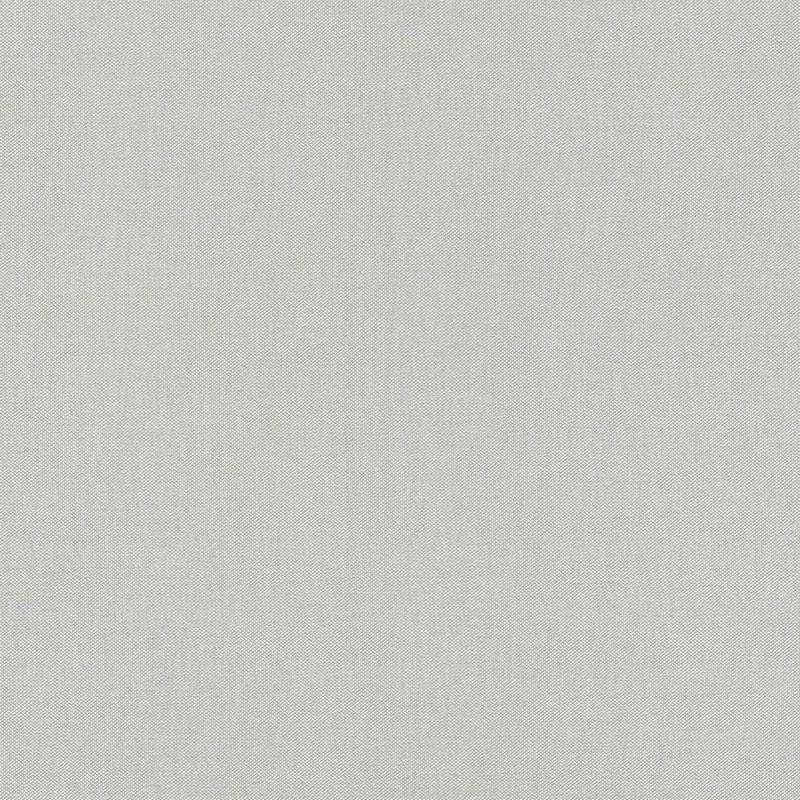 Papel pintado Decoas Toscana 002-TOS