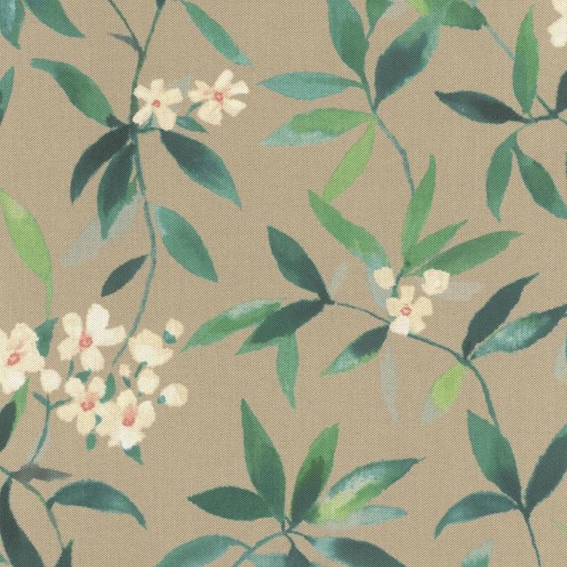 Papel pintado Decoas Toscana 027-TOS