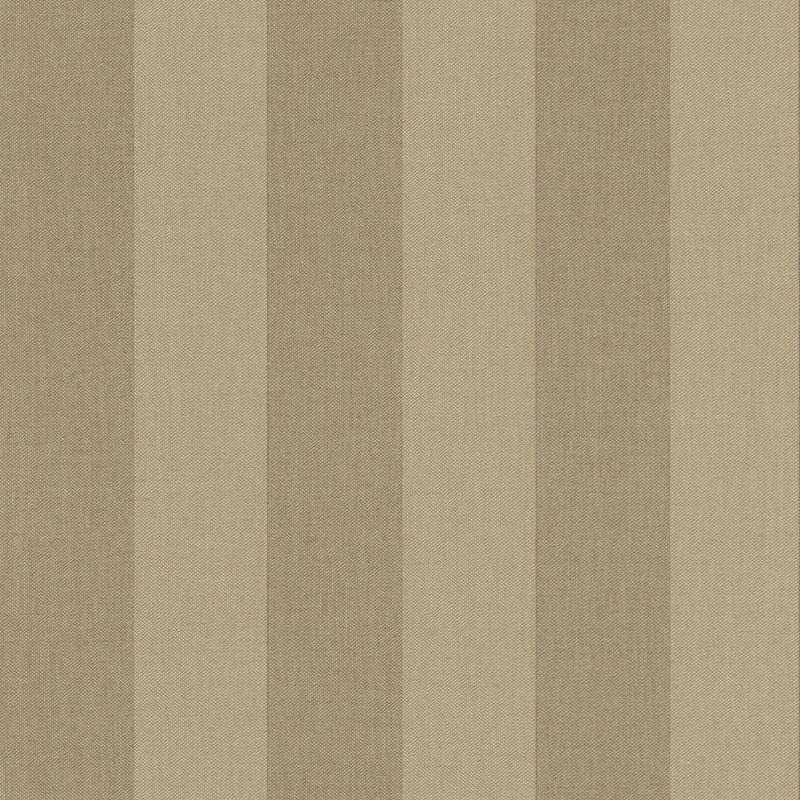 Papel pintado Decoas Toscana 026-TOS