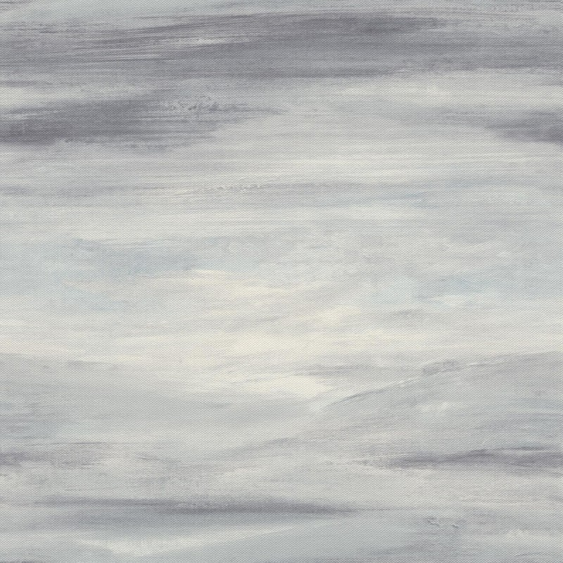Papel pintado Decoas Toscana 018-TOS