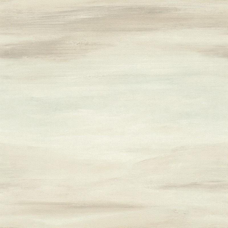 Papel pintado Decoas Toscana 003-TOS