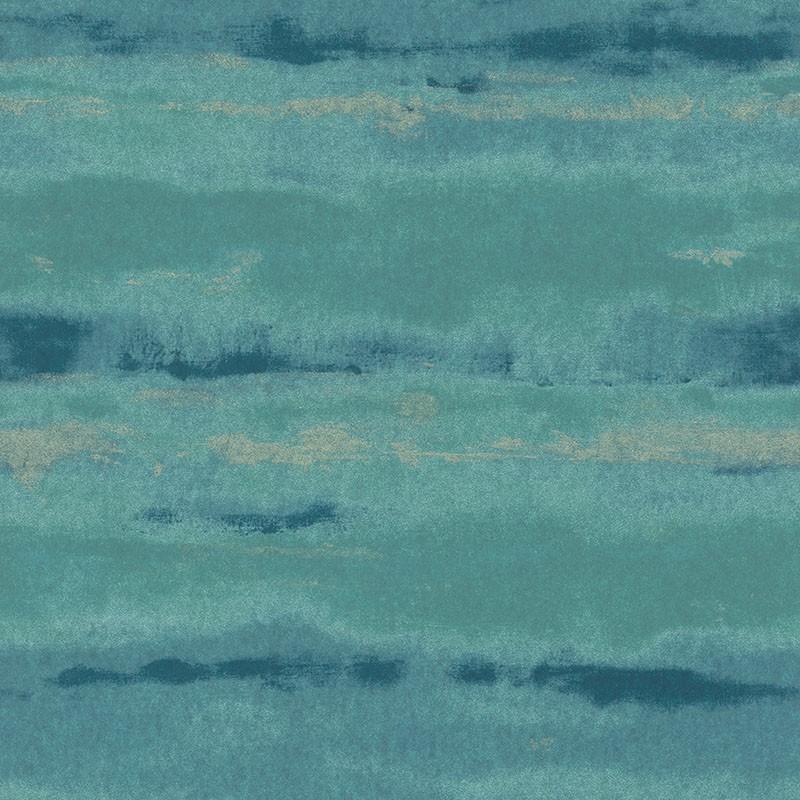Papel pintado Decoas Mediterráneo 034-MED
