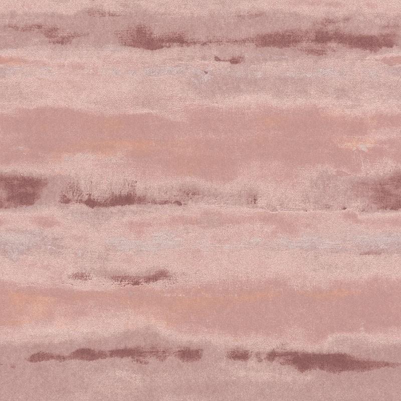 Papel pintado Decoas Mediterráneo 019-MED