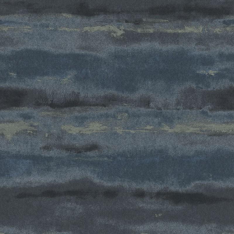 Papel pintado Decoas Mediterráneo 005-MED