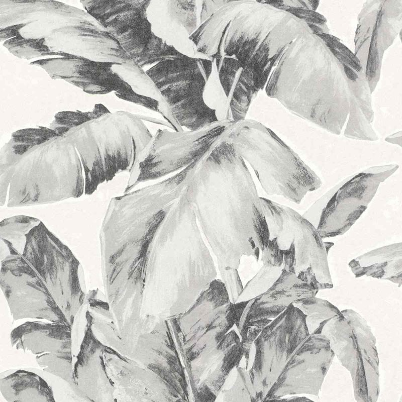 Papel pintado Decoas Mediterráneo 026-MED