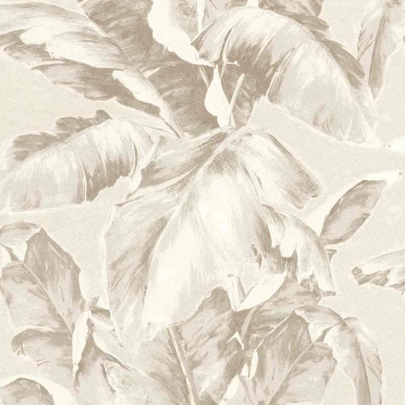 Papel pintado Decoas Mediterráneo 010-MED
