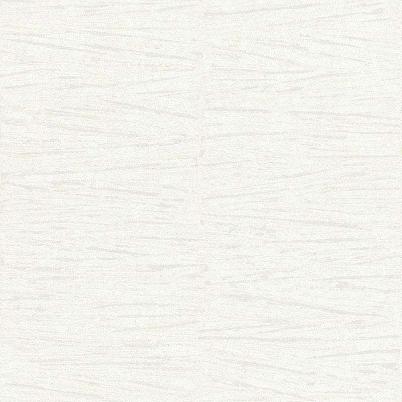 Papel pintado Decoas Mediterráneo 025-MED