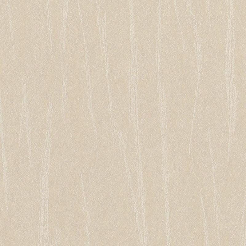Papel pintado Decoas Mediterráneo 013-MED
