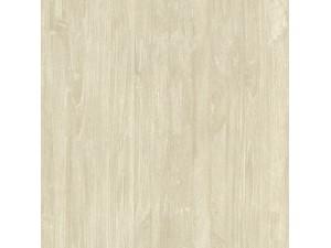 Papel pintado Decoas Aqua Déco 2020 005-AQU