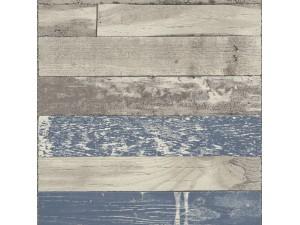 Papel pintado Decoas Aqua Déco 2020 028-AQU