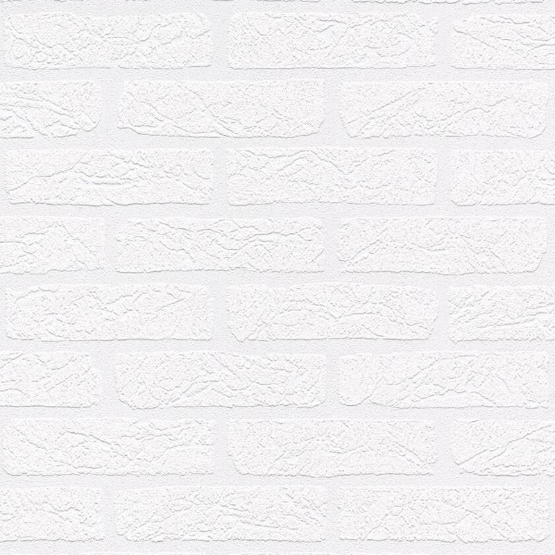 Papel pintado Decoas Aqua Déco 2020 021-AQU