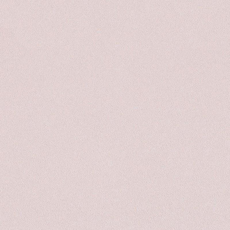 Papel pintado Decoas Aqua Déco 2020 014-AQU