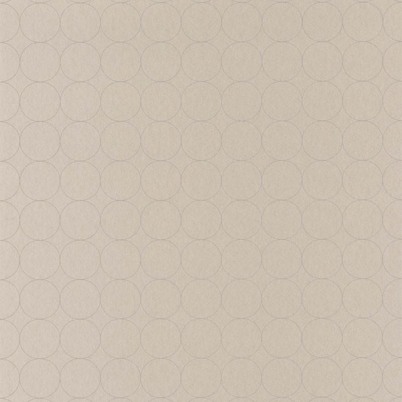 Papel pintado Casadeco Vision Disques VISI83681414