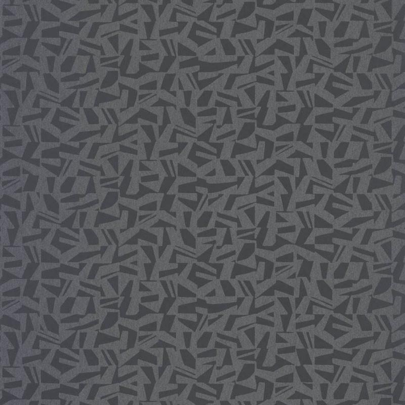 Papel pintado Casadeco Vision Polygone VISI83739512