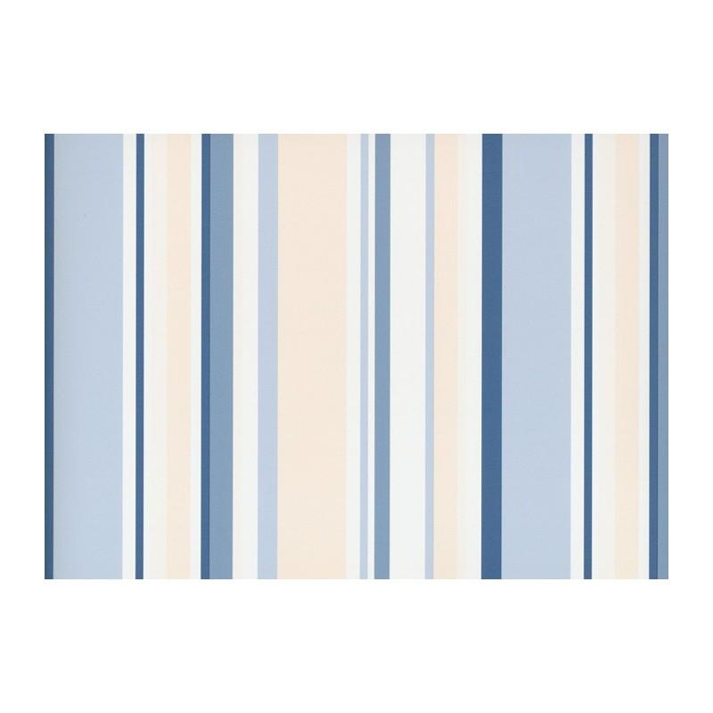 Papel pintado Stripes Colours 1500-3445
