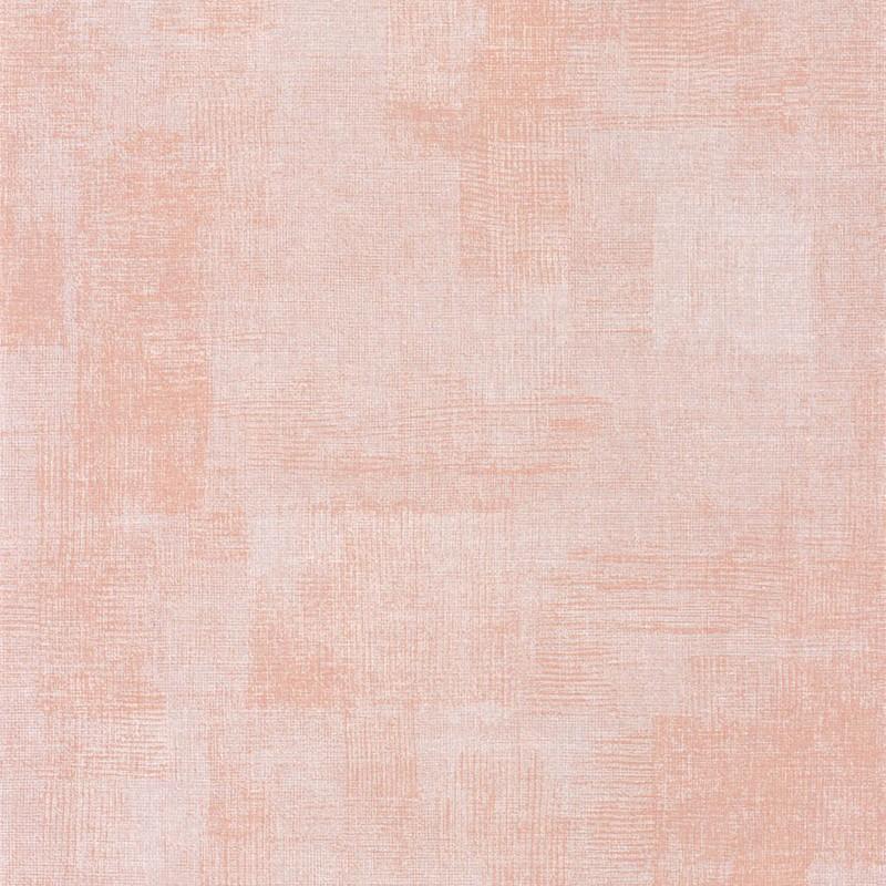 Papel pintado Casadeco Home Sweet Home Canvas HOSH82574143