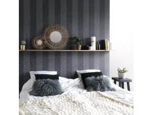 Papel pintado Casadeco Home Sweet Home Pause HOSH82599542