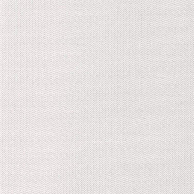 Papel pintado Casadeco Home Sweet Home Tweed HOSH82580101