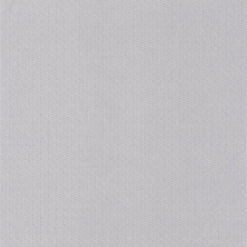 Papel pintado Casadeco Home Sweet Home Tweed HOSH82589144
