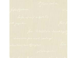 Papel pintado Decoas Indiana 028-IND