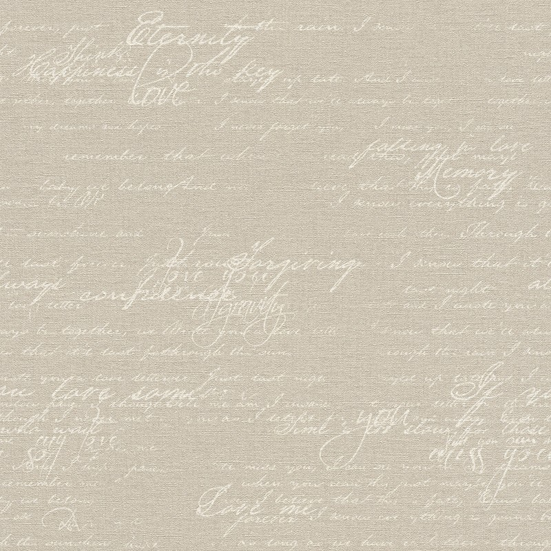 Papel pintado Decoas Indiana 052-IND
