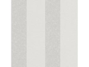 Papel pintado Decoas Indiana 053-IND