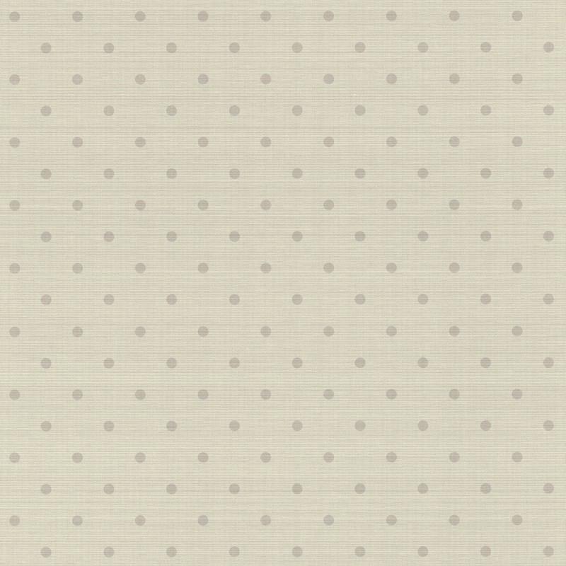 Papel pintado Decoas Indiana 043-IND