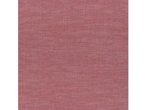 Papel pintado Casamance Le Lin Shinok A73810926