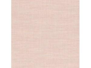 Papel pintado Casamance Le Lin Shinok A73815616