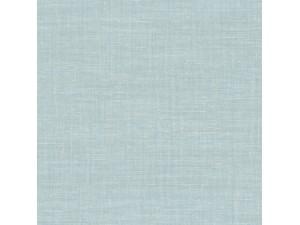 Papel pintado Casamance Le Lin Shinok A73814598