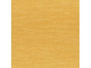 Papel pintado Casamance Le Lin Shinok A73812354