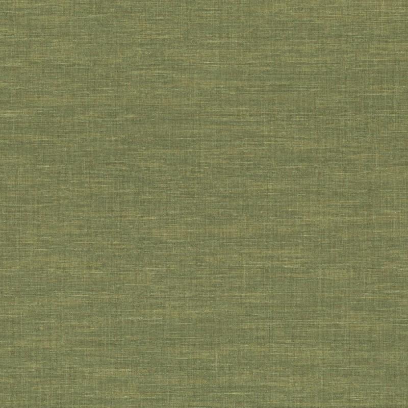 Papel pintado Casamance Le Lin Shinok A73811742
