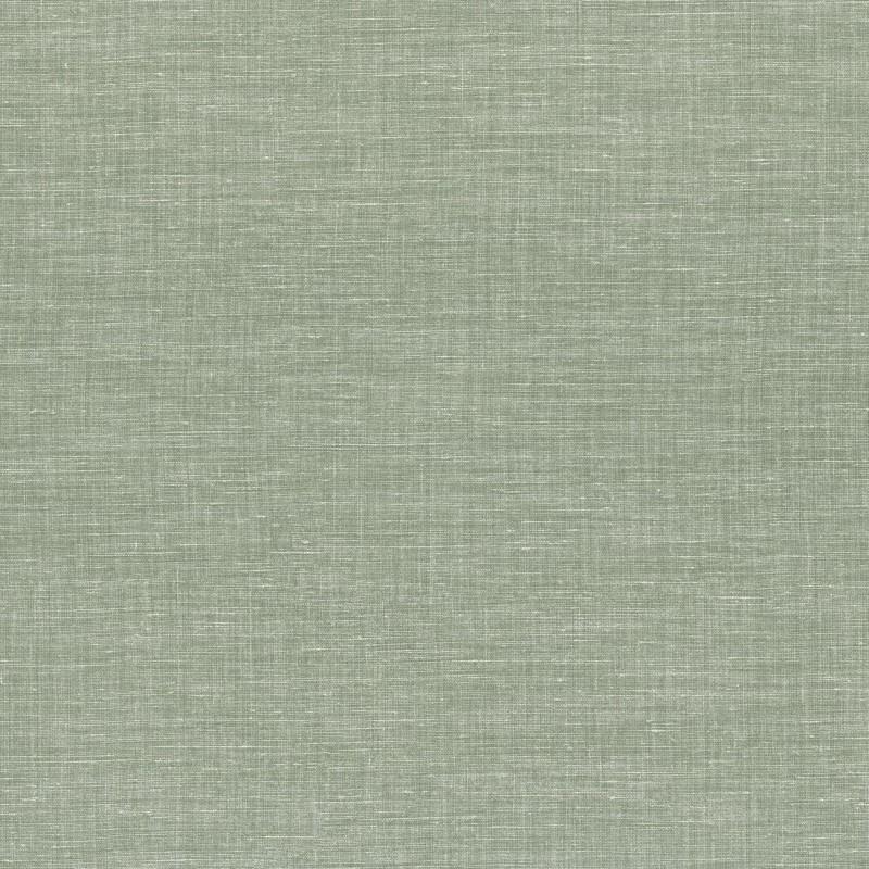 Papel pintado Casamance Le Lin Shinok A73811538