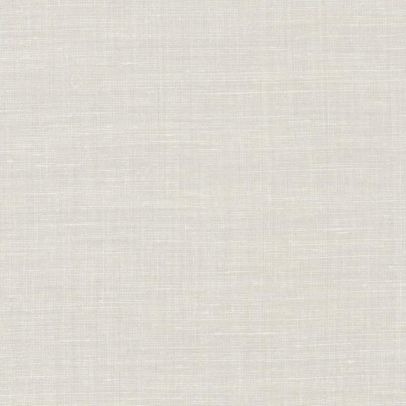 Papel pintado Casamance Le Lin Shinok A73811640