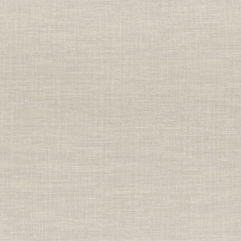 Papel pintado Casamance Le Lin Shinok A73810722