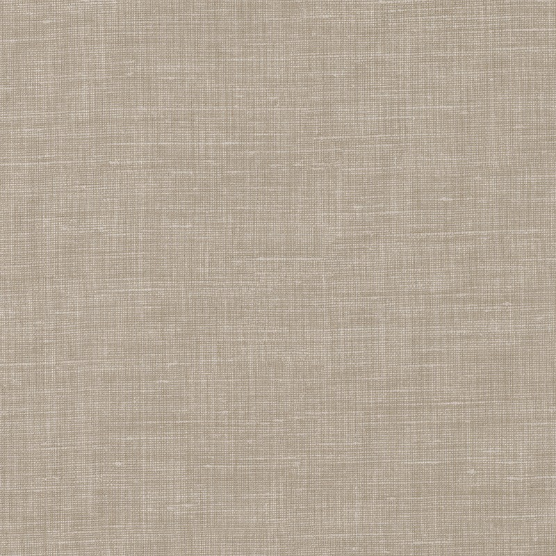 Papel pintado Casamance Le Lin Shinok A73813578