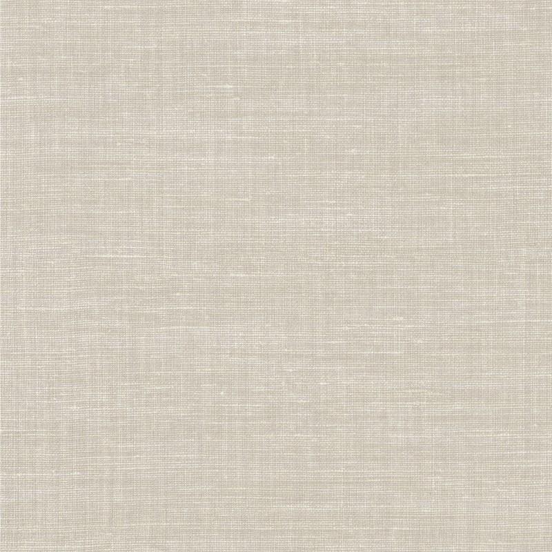 Papel pintado Casamance Le Lin Shinok A73813068