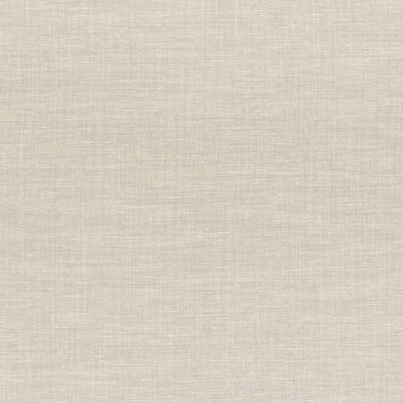 Papel pintado Casamance Le Lin Shinok A73810620