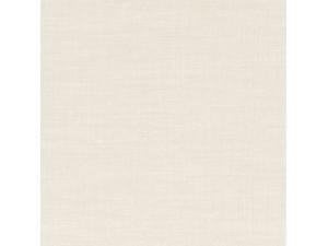 Papel pintado Casamance Le Lin Shinok A73812558