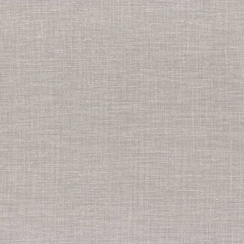 Papel pintado Casamance Le Lin Shinok A73811028