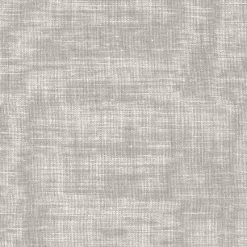 Papel pintado Casamance Le Lin Shinok A73813170