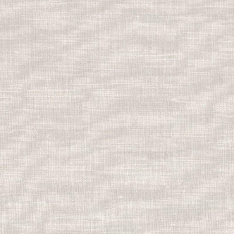Papel pintado Casamance Le Lin Shinok A73812660