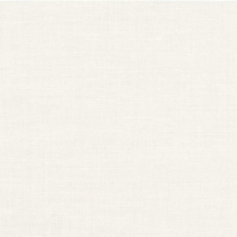 Papel pintado Casamance Le Lin Shinok A73816024