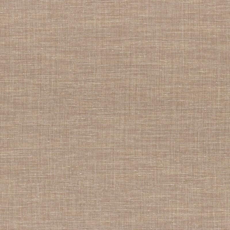 Papel pintado Casamance Le Lin Shinok A73810824