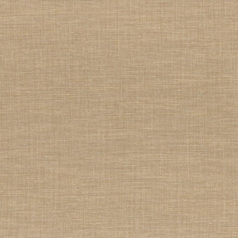 Papel pintado Casamance Le Lin Shinok A73810416