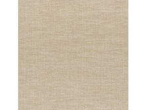 Papel pintado Casamance Le Lin Shinok A73810314